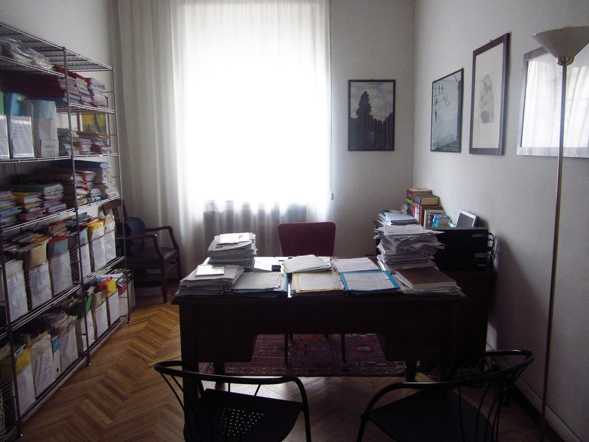 Avvocati Torino